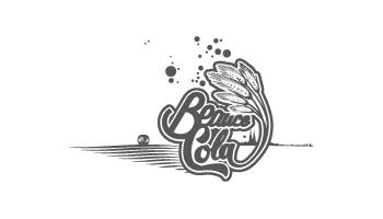 Beaucé Cola
