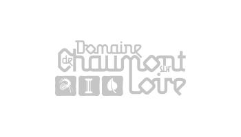Domaine Chaumont sur Loire