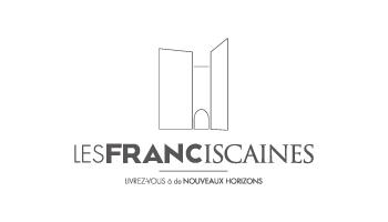 Les Franciscaines