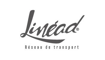 Linéad