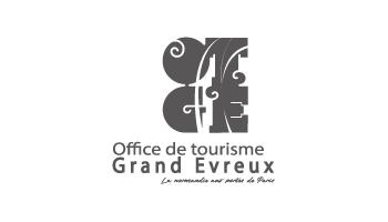 Office de Tourisme Grand Evreux