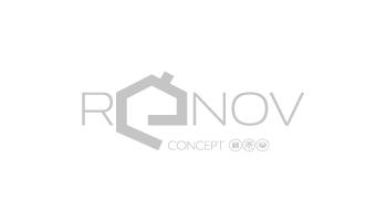 renov
