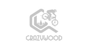 CRAZYWOOD